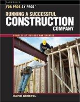 RunningASuccessfulConstructionCompany