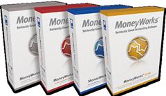 MoneyWorks_family_240x139