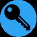 Estimating Key Icon